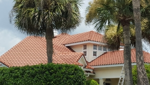 Pressure Cleaning Jacksonville