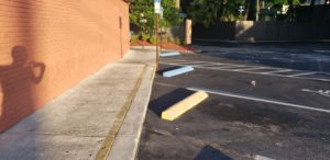 commercial pressure cleaning jacksonville fl