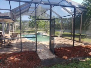 pressure cleaning jacksonville fl